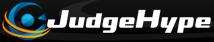 JudgeHype