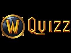 Quizz et Surprises
